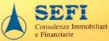 SEFI di Rodolfo Fiorini