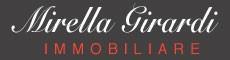 Immobiliare Mirella Girardi