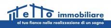 Agenzia Immobiliare IL TETTO