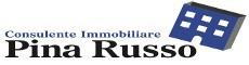 Pina Russo Agente Immobiliare