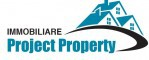 Project Property