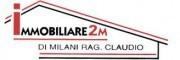 IMMOBILIARE 2M