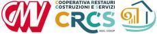 COOPERATIVA RESTAURI COSTRUZIONI E SERVIZI - SOCIETA' COOPERATIVA IN SIGLA CRCS SOCIETA' C