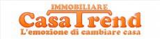 IMMOBILIARE CASALE 119 DI MASSANO FEDERICA