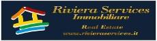 Riviera Services Immobiliare