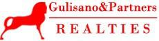Gulisano&Partner Realties