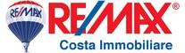 RE/MAX Costa Immobiliare - Remax