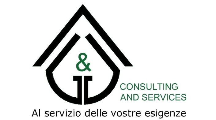 GeG Consulting And Services