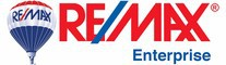 REMAX Enterprise