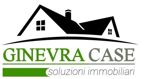 GINEVRA CASE di Bucchi R. & C.