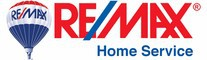 REMAX HOME SERVICE