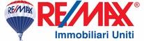 REMAX Immobiliari Uniti