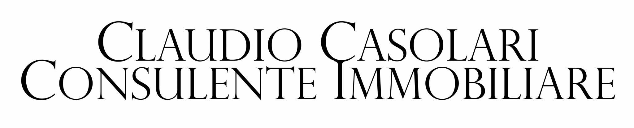 Claudio Casolari Consulente Immobiliare