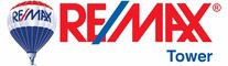 RE/MAX Tower - Remax