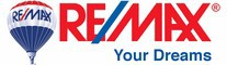 REMAX YOUR DREAMS