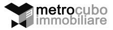 Metrocubo Immobiliare srl