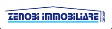 Zenobi Immobiliare Group SRL