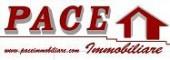 Pace Immobiliare di Pace Lorenzo