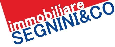 SEGNINI&CO IMMOBILIARE SRL