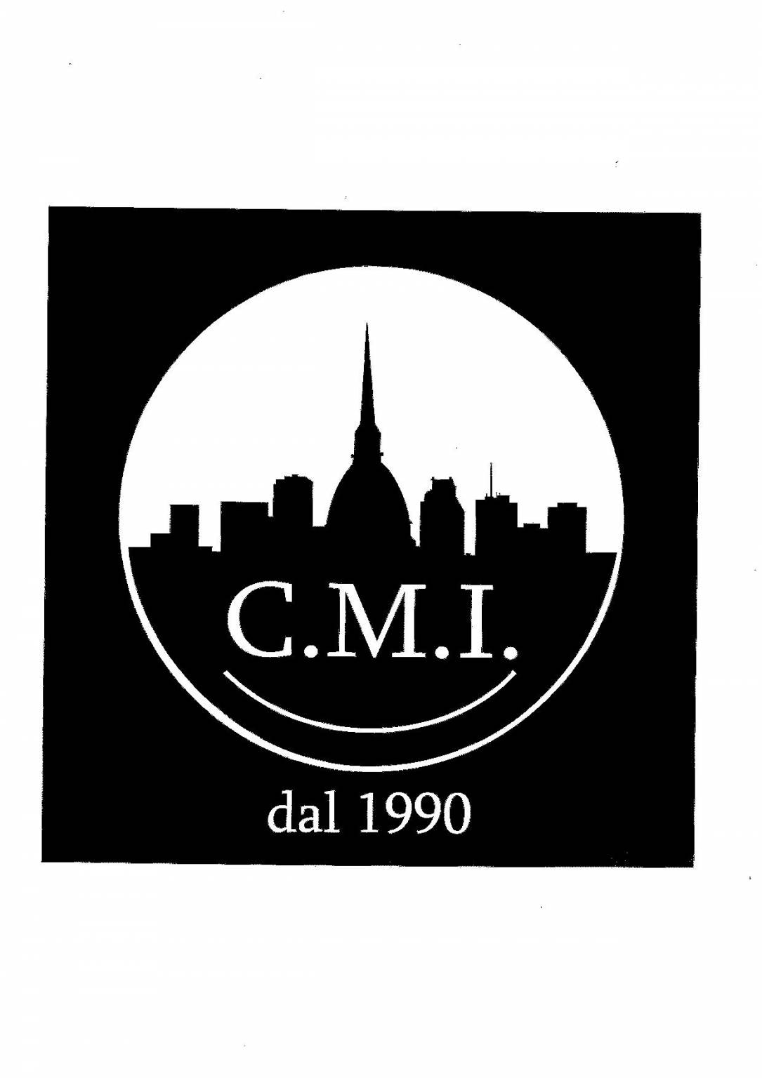 Ages CMI