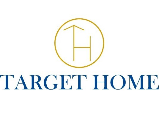 Target Home