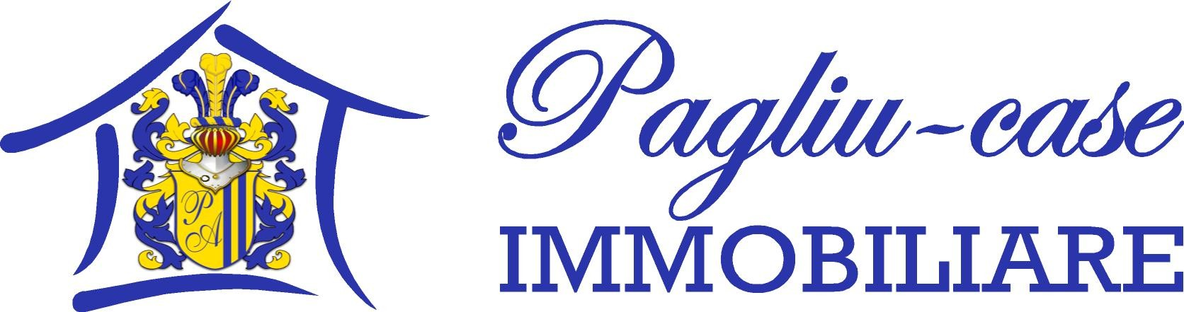 PAGLIU.CASE IMMOBILIARE