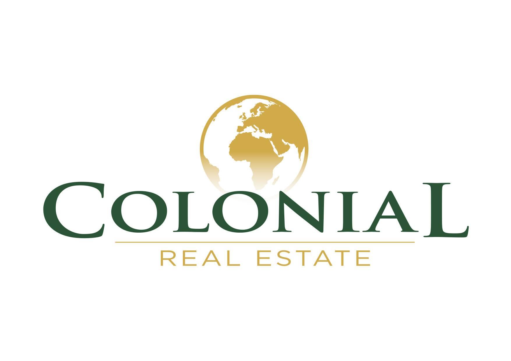 Colonial RE Milano