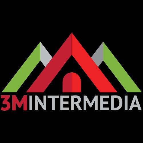 3mintermedia