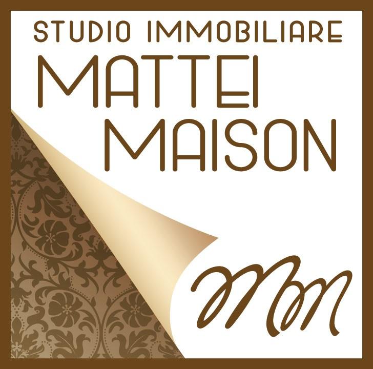 Mattei Maison Studio Immobiliare di Barbara Mattei