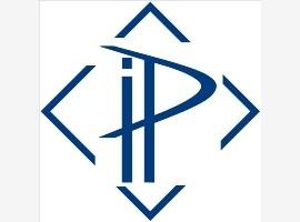 Immobiliare Paterna