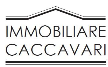 Immobiliare Massimo Caccavari