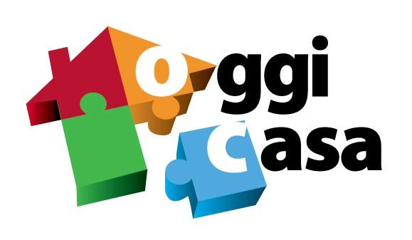 OGGI CASA