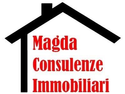 PR Immobiliare