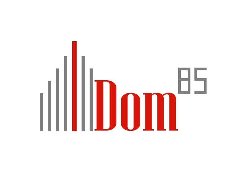 Dom85