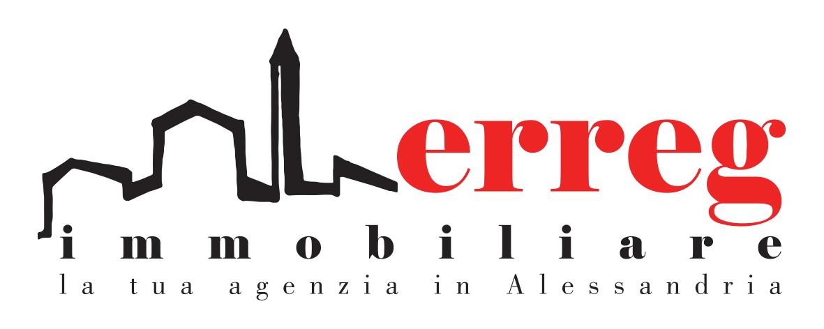 ERRE G. IMMOBILIARE DI STEFANO BENATTI & C. SNC