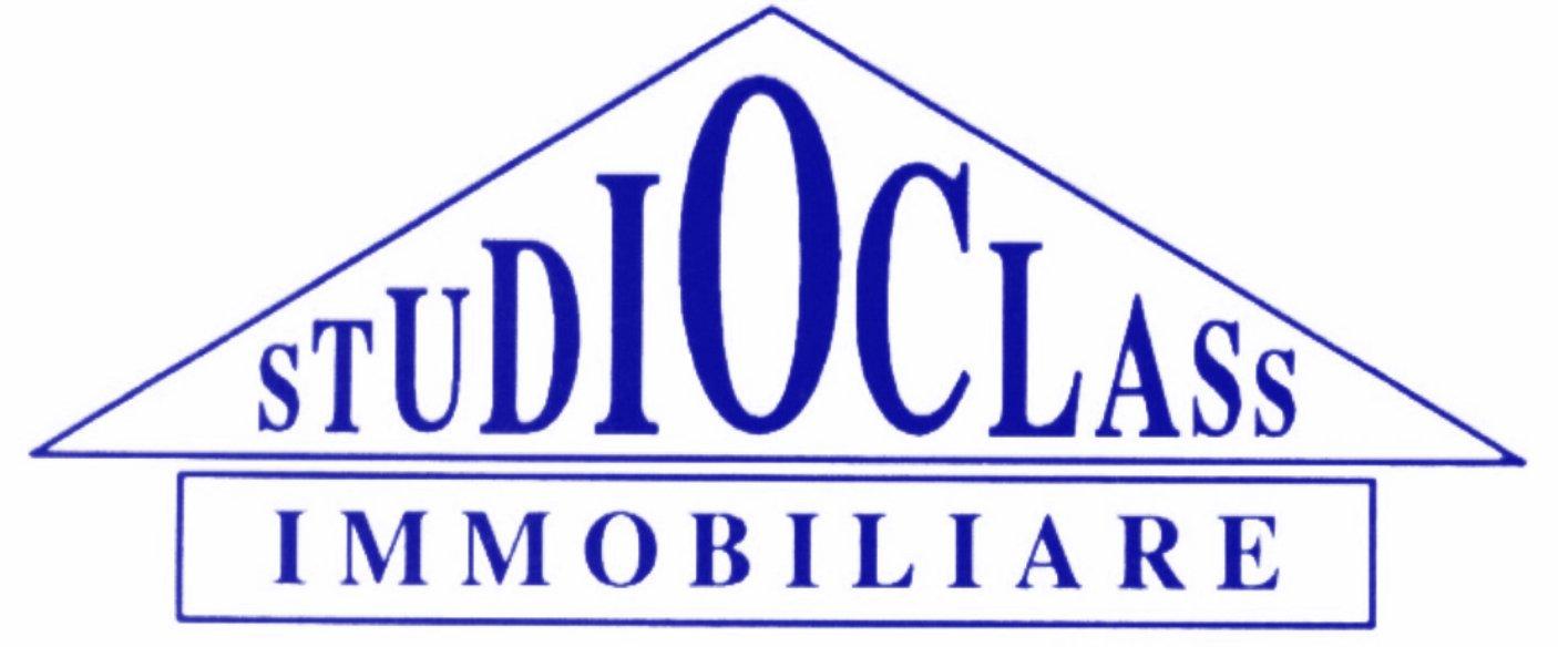 STUDIO CLASS DI LAIOLO MARIA GRAZIA E C. S.A.S.