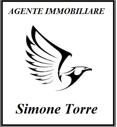 Simone Torre Reale estate