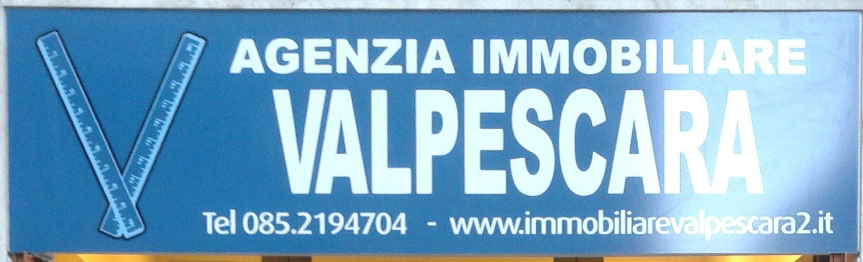 Immobiliare Valpescara 2