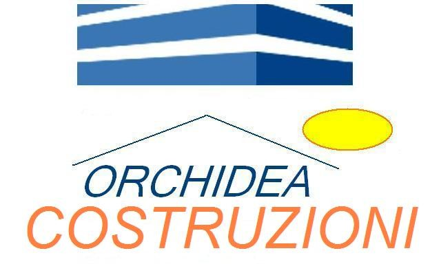 ORCHIDEA DI RASCHI LUCA E C. S.A.S.