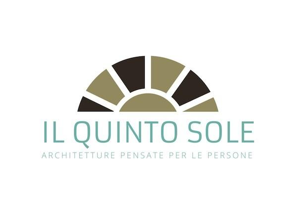 IMMOBILI Milano sud