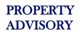 Property Advisory S.r.l.