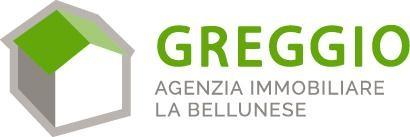 AGENZIA D'AFFARI GREGGIO SAS DI LORIN MONICA & C. SAS