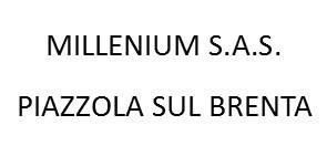 Millenium s.a.s