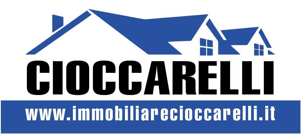 Agenzia Affari Cioccarelli Domenico