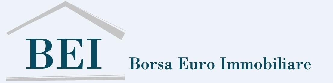 BORSA EURO IMMOBILIARE
