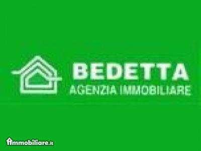 BEDETTA