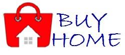 BUY HOME- Agenzia Portuense