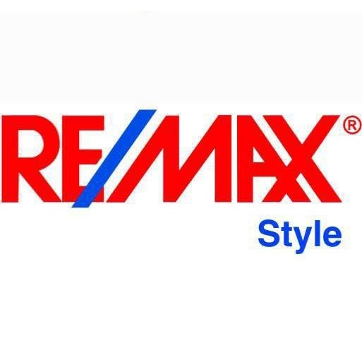 Re/max style