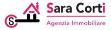 Agenzia Immobiliare Sara Corti