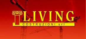 LIVING costruzioni
